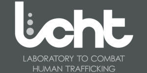 Laboratory to Combat Human Trafficking